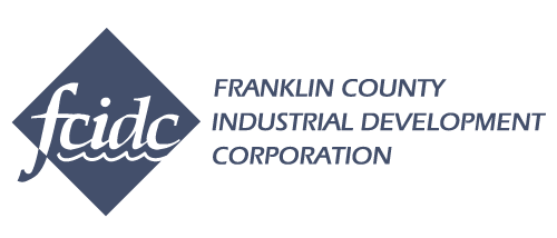 Franklin County Industrial Development Corp.