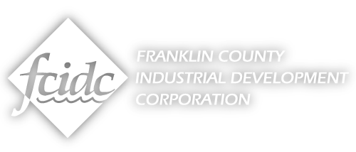 Franklin County Industrial Development Corp.